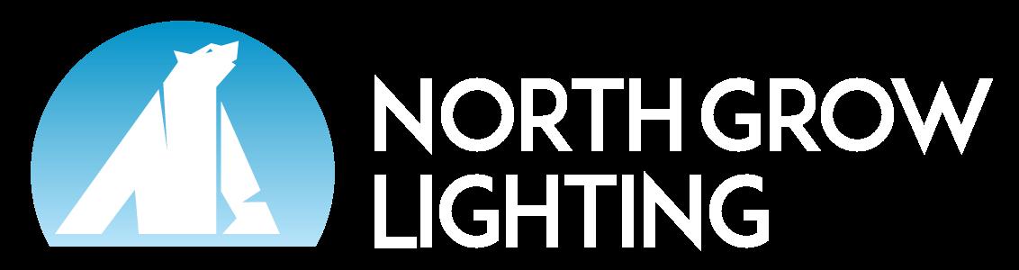 North Grow Lighting